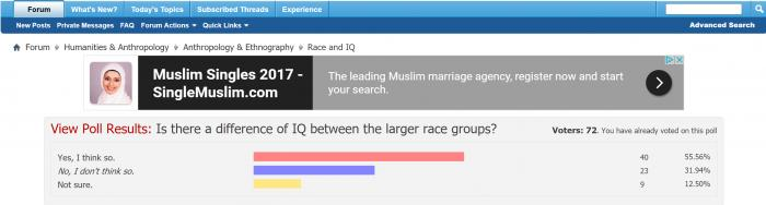 Name:  MuslimAdd.jpg Views: 117 Size:  21.9 KB